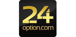 24option opiniones, foro, precio, donde comprar, españa, amazon - amuletos para atraer dinero