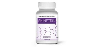 Skinetrin opiniones en foro 2018, precio, comprar, funciona, España, amazon, farmacias, Guía Completa
