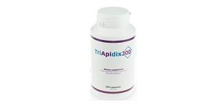Triapidix300 opiniones, foro, precio, donde comprar, en farmacias, mercadona, españa
