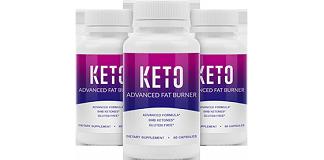 Keto Advanced Fat Burner - opiniones 2019 - precio, foro, donde comprar, en farmacias, Guía Actualizada, mercadona, españa