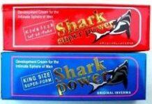 Shark Cream Guía Completa 2019, opiniones, foro, precio, donde comprar, en farmacias, españa
