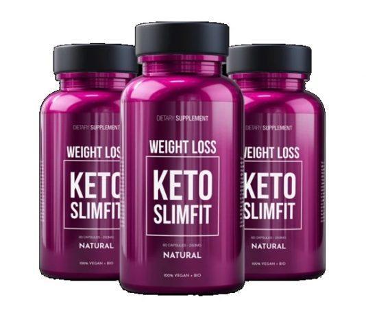 Keto Slim Fit - opiniones 2019 - precio, foro, donde comprar, en farmacias, Guía Actualizada, mercadona, españa