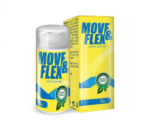 Move&Flex opiniones 2019, precio, foro, spray funciona, donde comprar en farmacias, España