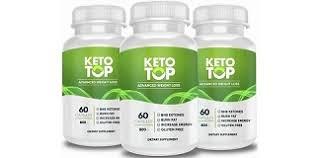 Keto top - Información Completa 2019 - en mercadona, herbolarios, opiniones, foro, precio, comprar, farmacia, españa
