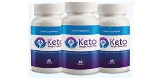 Keto Viante - Información Completa 2019 - en mercadona, herbolarios, opiniones, foro, precio, comprar, farmacia, españa