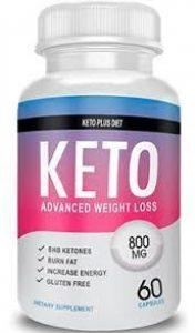 Keto Plus - opiniones 2019 - precio, foro, donde comprar, en farmacias, Guía Actualizada, mercadona, españa