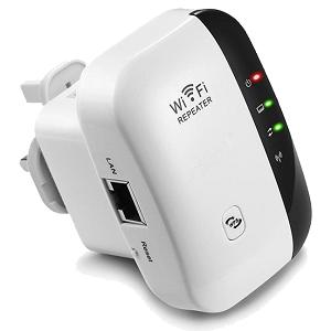 Wifi Repeater opiniones en foro 2019, precio, comprar, como tomar, mercadona, amazon, españa, Guía Completa