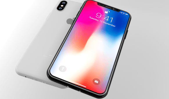 Xphone funciona antirrobo, usb, laptop