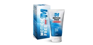 Motion Free Guía Actualizada 2019, opiniones, foro, precio, mercadona, herbolarios, farmacias - donde comprar?