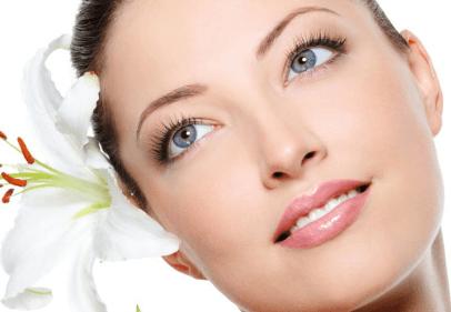 Renuvaline crema funciona, ingredientes, contraindicaciones