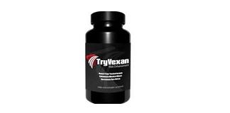 TryVexan - opiniones 2019 - en mercadona, herbolarios, foro, precio, comprar, Información Actual, farmacia