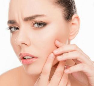 Tryvix anti wrinkle funciona, ingredientes