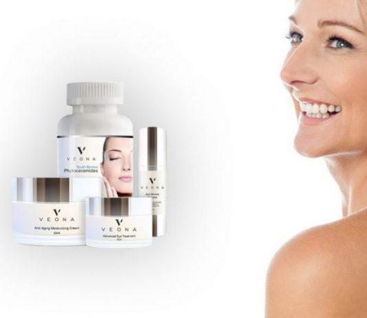 Veona Beauty opiniones, foro, crema precio, donde comprar, farmacias, España, mercadona 2019