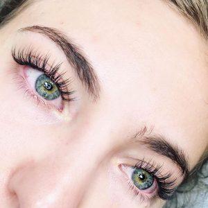 4D lashes opiniones - foro, comentarios, efectos secundarios?