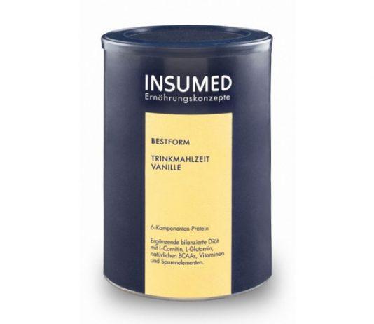 Insumed Guía Actualizada 2020, opiniones, foro, precio, comprar, mercadona, en farmacias, funciona, españa