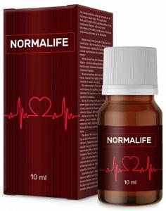 Normalife - opiniones 2020 - precio, foro, donde comprar, en farmacias, Guía Actualizada, mercadona, españa