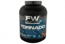 Tornado Guía Actualizada 2020, opiniones, foro, precio, comprar, mercadona, en farmacias, funciona, españa