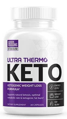 Ultra Thermo Keto opiniones 2020, donde comprar, foro, precio, para que sirve, propiedades, mercadona, informe completo, en farmacias España