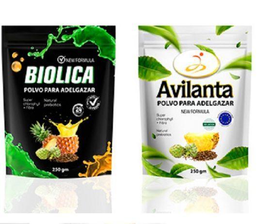Biolica - opiniones 2020 - precio, foro, donde comprar, en farmacias, Guía Actualizada, mercadona, españa