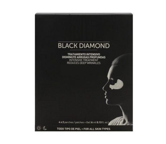 Black Diamond Información Actualizada 2020, opiniones en foro, precio, comprar, funciona, España, amazon, farmacias