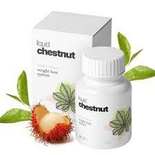 Liquid Chestnut opiniones 2020, en foro, precio, comprar, funciona, España, amazon, farmacias, Información Actualizada