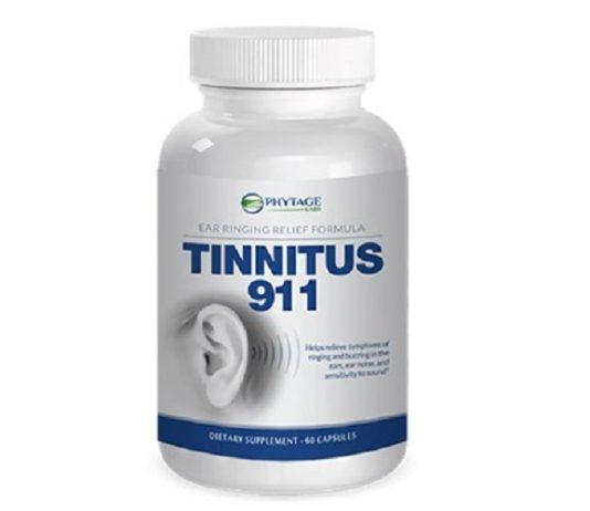 Tinnitus 911 opiniones 2020, foro, precio, mercadona, donde comprar, farmacia, como tomar, dosis