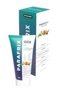 Parafix opiniones 2020, precio, foro, spray funciona, donde comprar en farmacias, españa