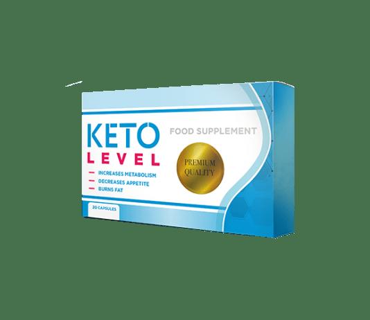 Keto Level - opiniones 2020 - precio, foro, donde comprar, en farmacias, Guía Actualizada, mercadona, españa