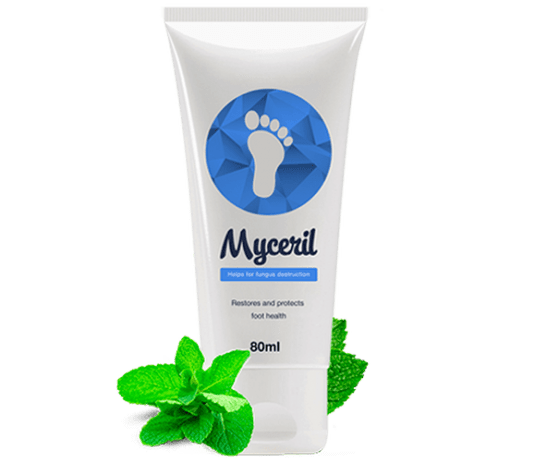 Myceril crema opiniones 2020, precio, foro, donde comprar, en farmacias, mercadona, españa, Guía Actualizada