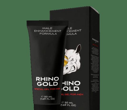 Rhino-Gold-gel-opiniones-foro-precio-ingredientes-donde-comprar-mercadona-Espana