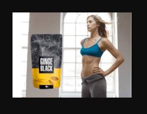 GingeBlack qué es y cómo funciona?