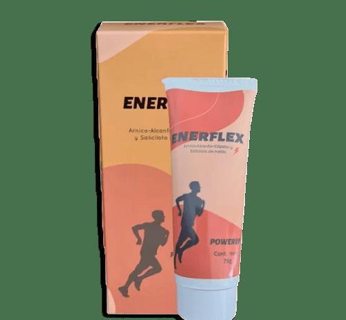 Enerflex pomada - opiniones, foro, precio, ingredientes, donde comprar, amazon, ebay - Argentina