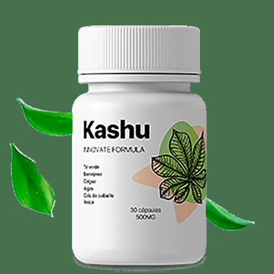 Kashu cápsulas - opiniones, foro, precio, ingredientes, donde comprar, amazon, ebay - Peru