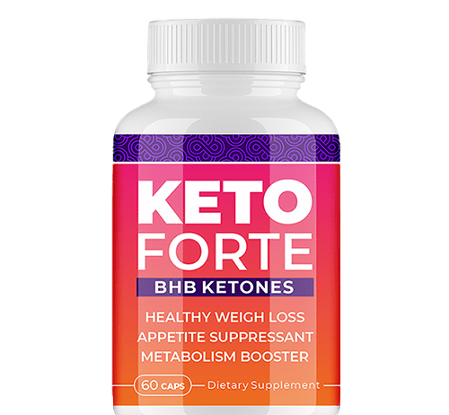 Keto Forte BHB Ketones cápsulas - opiniones, foro, precio, ingredientes, donde comprar, mercadona - España