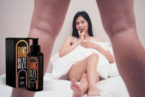 BangSize crema, ingredientes, cómo aplicar, como funciona, efectos secundarios
