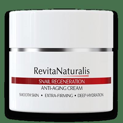 RevitaNaturalis crema - opiniones, foro, precio, ingredientes, donde comprar, mercadona - España