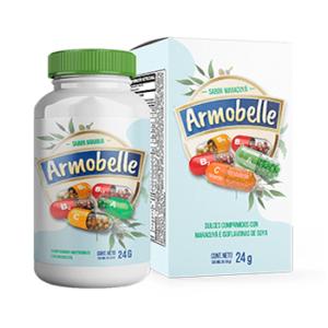 Armobelle polvo - opiniones, foro, precio, ingredientes, donde comprar, amazon, ebay - Colombia