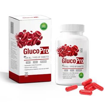 Gluco PRO cápsulas - opiniones, foro, precio, ingredientes, donde comprar, amazon, ebay - Peru