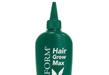 Hair Grow Max gotas - opiniones, foro, precio, ingredientes, donde comprar, mercadona - España
