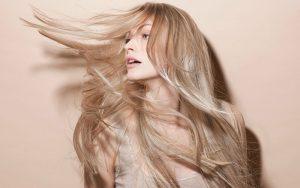 Hair Grow Max mercadona, amazon - España