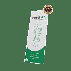 Magnetin Pro plantillas magnéticas - opiniones, foro, precio, donde comprar, mercadona - España