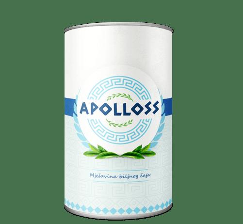 Apolloss bebida - opiniones, foro, precio, ingredientes, donde comprar, mercadona - España