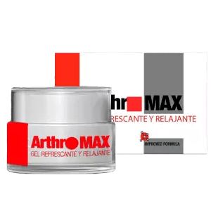 ArthroMAX gel - opiniones, foro, precio, ingredientes, donde comprar, amazon, ebay - Chile