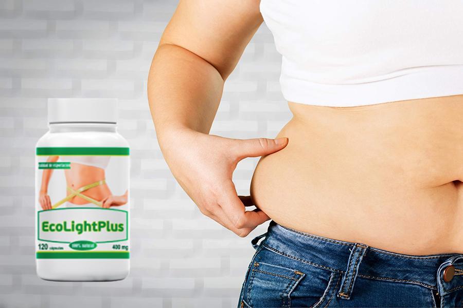 EcoLight Plus donde comprar, farmacia