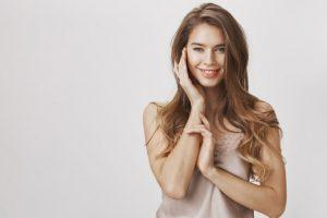 HairLuxe amazon, ebay - Argentina