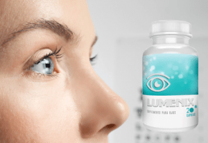 Lumenix cápsulas, ingredientes, cómo tomarlo, como funciona, efectos secundarios