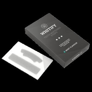 Whitify Strips tiras de blanqueamiento - opiniones, foro, precio, ingredientes, donde comprar, mercadona - España