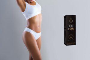 Keto Core gotas, ingredientes, cómo tomarlo, como funciona, efectos secundarios