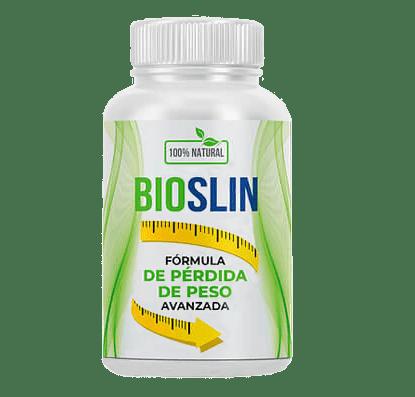 Bioslin cápsulas - opiniones, foro, precio, ingredientes, donde comprar, amazon, ebay - Chile