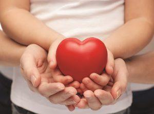 Cardiotens opiniones, foro, comentarios